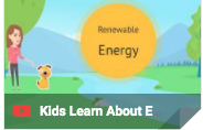 Kids for Renewable Energy Video